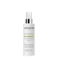 La Biosthetique Oil Therapy Conditioning Spray - La Biosthetique спрей-кондиционер питательный